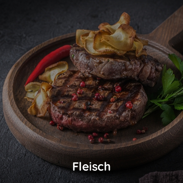 Fkeisch-3