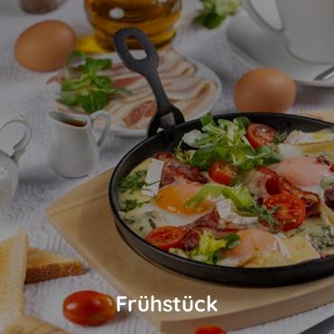 Frühstück-3
