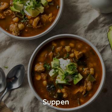 suppen-3